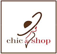 Chic&Shop Made in Italy for you